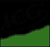 icg logo footer