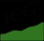 icg logo large